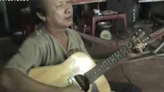 Lien khuc ghita guitar 05
