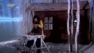 Minh Tuyết - Vắng Anh Mùa Đông [MV]