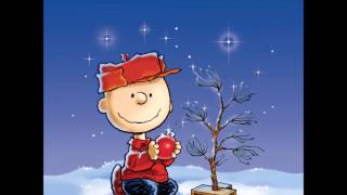 New Merry Christmas Song 2014 (Free Download)
