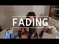 Ria Ritchie - Vallis Alps - Fading - Acoustic Cover