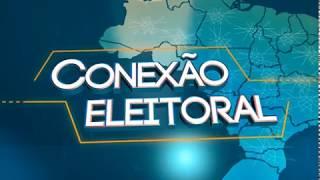 O Conexão Eleitoral desta semana vai mostrar a solenidade de posse da ministra Rosa Weber como presidente do Tribunal Superior Eleitoral. Ela é a primeira ...