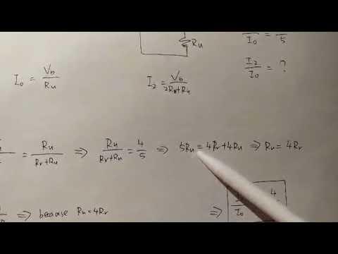 video example #9