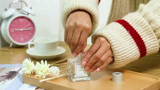 Aromaterapi Ruangan menenangkan Parfum Ruangan original