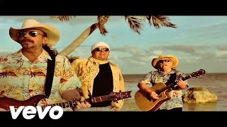 DJ Ötzi, Bellamy Brothers - Let The Love Flow