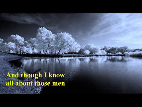 REO Speedwagon - Keep On Loving You [w/ lyrics]