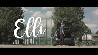 A Day in the Life of ELLI by Robert Boehnel - Ghettoworkout (Official Video)