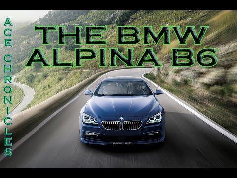 the-mouthful---bmw-alpina-b6