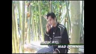 Mix - เปาะเตะ อาแบดามะ AVSEQ02