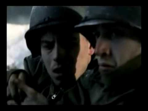Band of Brothers  Babe Heffron Tribute