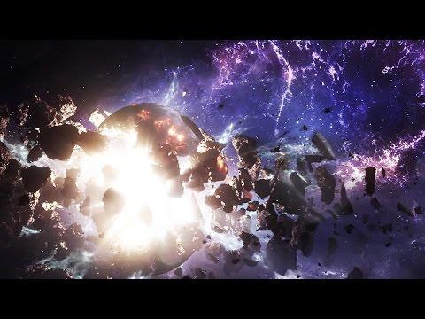 StarCraft II: Legacy Of The Void — Забвение (RU)