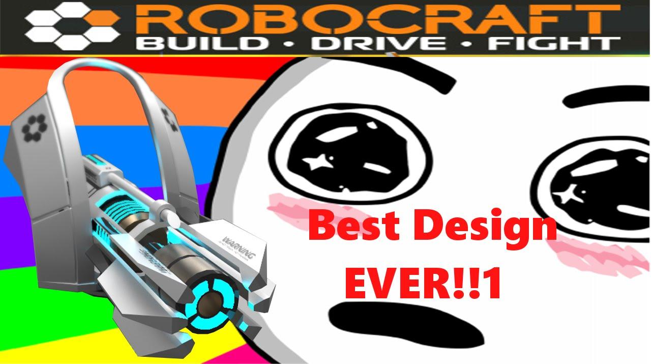 Proxy Scraper Robot - YouTube