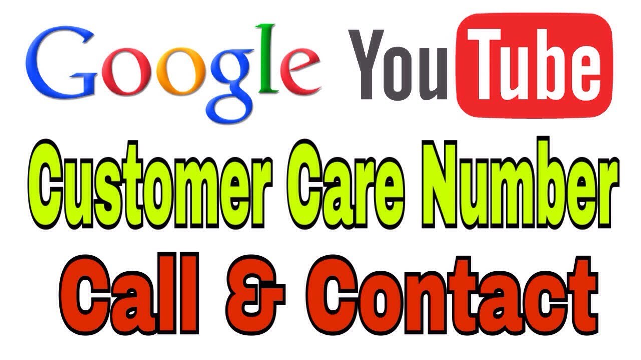 You Customer Mobile Number India Call Free