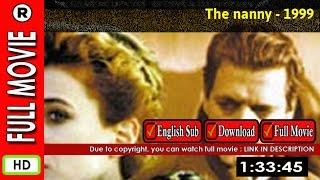 Watch Online : La balia (1999)