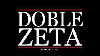 Doble Zeta - La paracut Anana