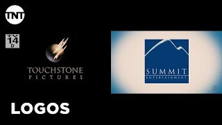 Touchstone Pictures/Summit Entertainment (2008) [TNT]