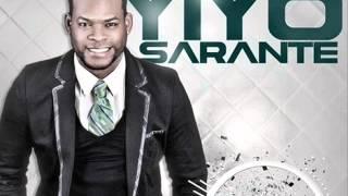 Video official Yiyo Sarante Un Hombre Normal  Salsa