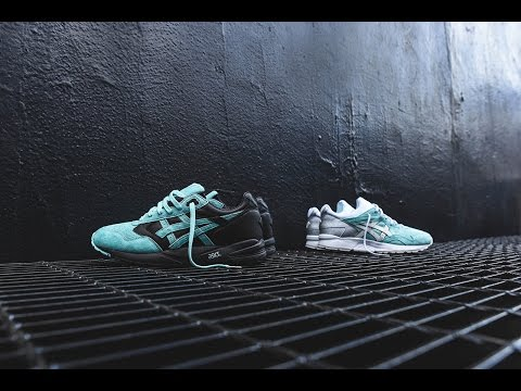 unboxing-from-kith-nyc:-asics-x-diamond-supply-co.
