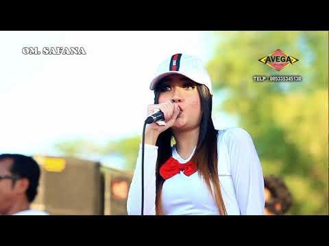 NELLA KHARISMA FULL ALBUM LIVE SUGIH WARAS MAOSPATI MAGETAN 19 AGUSTUS 2017