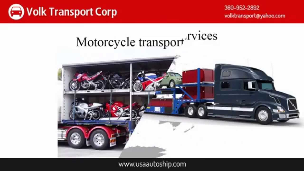 Car Shipping Quote Car Shipping Quote Calculator  360 9522892  Youtube