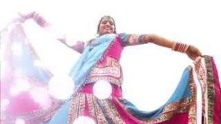 Rajasthani Holi Song - Aur Rang De  By Tripti Shakya