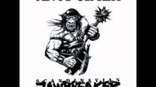 Anti Cimex - Hatred