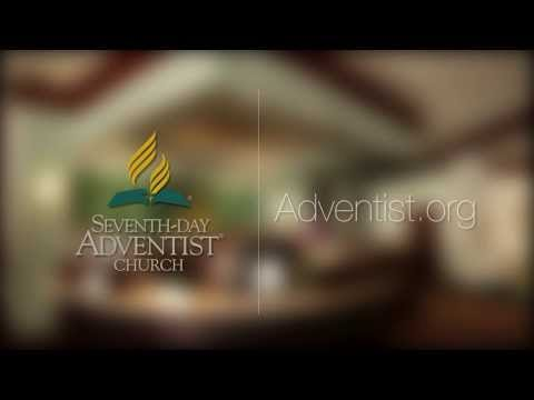 Video Tour // Seventh-day Adventist World Church Headquarters