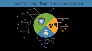 Star Wars Destiny Ep 14 eObi/eMaz vs Yoda/eSabine