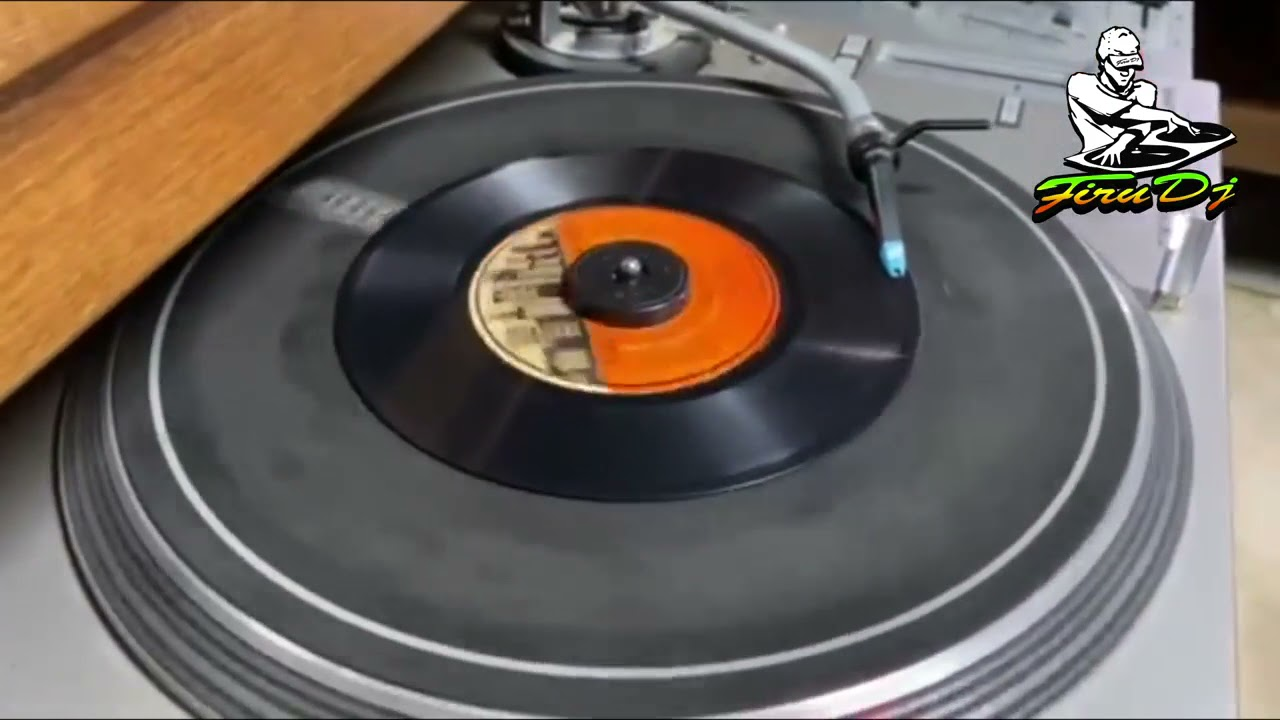 Bam Bam Mac pato ( Firu DJ- Original)