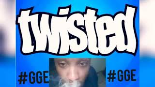 TWISTED#WORLDSTAR#TWISTED#MUSIC#BLOGS