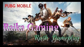 🔴 PUBG MOBILE LIVE | Dynamo Gaming Live | HYDRA DYNAMO | RON GAMING | NEW UPDATE
