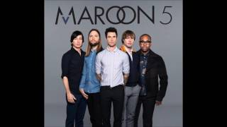 maroon-5---cold-clean-version