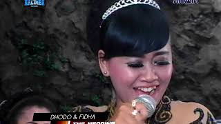 Birunya Cinta CATUR ft KIPLI - KALIMBA MUSIK - LIVE MOJOSONGO.mp3