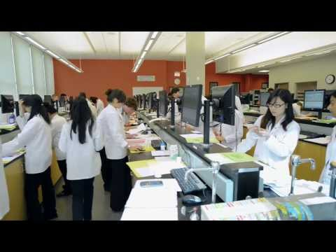 Mcphs Worcester Pa Program >> Massachusetts College of Pharmacy and Health Sciences (... | Doovi