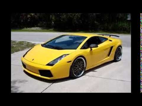 top 20 most expensive cars in the world youtube. Black Bedroom Furniture Sets. Home Design Ideas