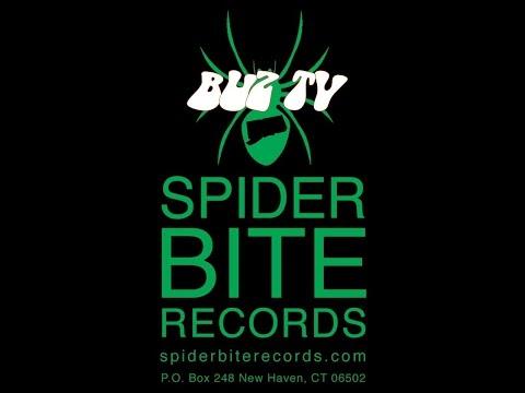 "BUZ TV 2016 - Episode 22 : ""Spider Bite Records - Local Hip Hop Stars 4"""