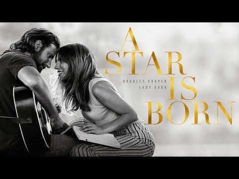 A Star Is Born - London Premiere