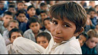 World's Children's Prize Child Rights Hero Iqbal Masih