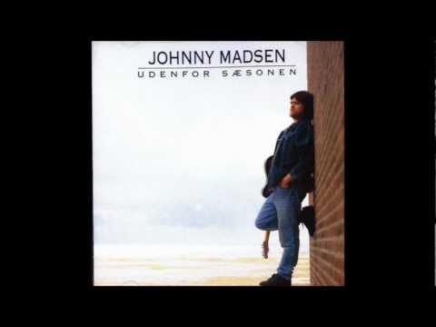 Johnny Madsen - Udenfor sæsonen