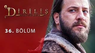 "Video Diriliş ""Ertuğrul"" 36.Bölüm download MP3, 3GP, MP4, WEBM, AVI, FLV Oktober 2018"