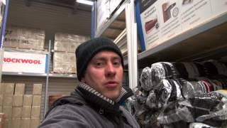 видео Окна для пассивных домов