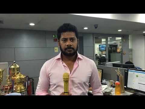 Kolkata ODI Live Update| India collapses, Aussies Comeback | Sports Tak