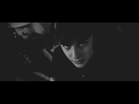 T.RiCH - SLOW.JAM. (Official Video)