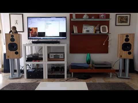 HOLO Audio Spring DAC on USB   Waooz com
