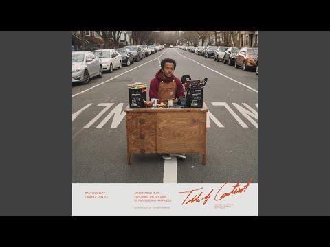 SATURDAY MORNING CARTOONS (feat. UMI) Mp3