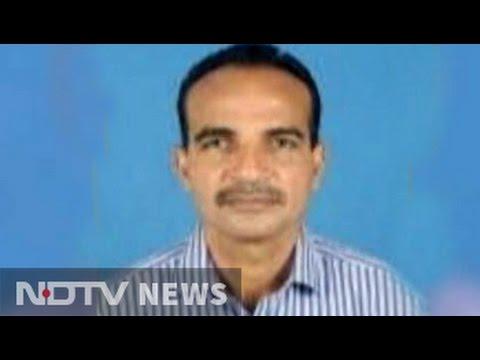 Goa legislator Babush Monserrate booked for allegedly raping teen