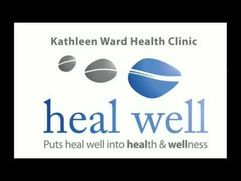 our-vision-of-health-at-kathleen-ward-health-clinic