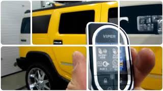 615-403-5381 Car Remote Start Blowout in Nashville! Lowest Prices on all Remote Start Installation