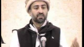 2010 Ijtema   Sadr sahib Closing Address Part II