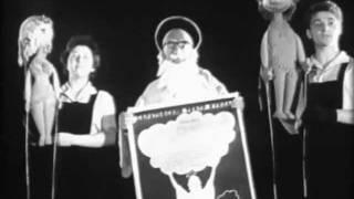 БОЖЕСТВЕННАЯ КОМЕДИЯ (1961 г.)