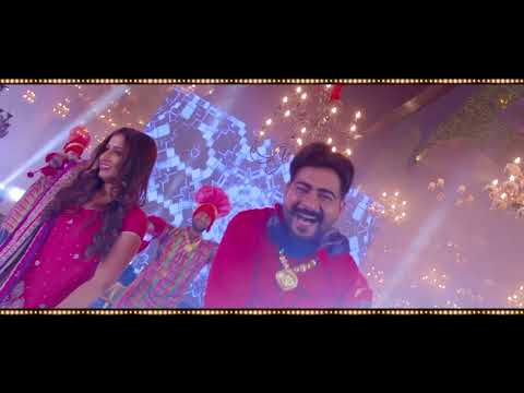 Dhan Mithiye | Full Song 2018 | Nadha Virender | New Punjabi Song 2018  | VS Records